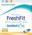 img_freshfit-cmtoric_101