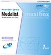 img_maxi-bodx_01