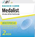 img_medalist-multifocal_02